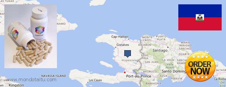 Where to Purchase Nootropics online Haiti