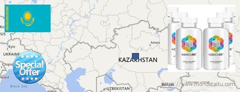 Best Place to Buy Nootropics online Kazakhstan