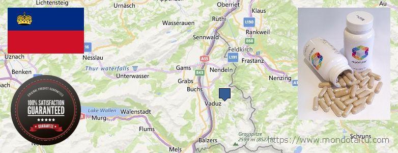 Where to Buy Nootropics online Liechtenstein
