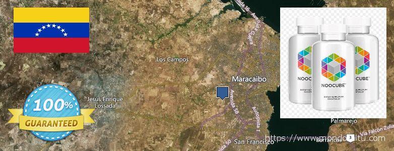 Where Can I Purchase Nootropics online Maracaibo, Venezuela