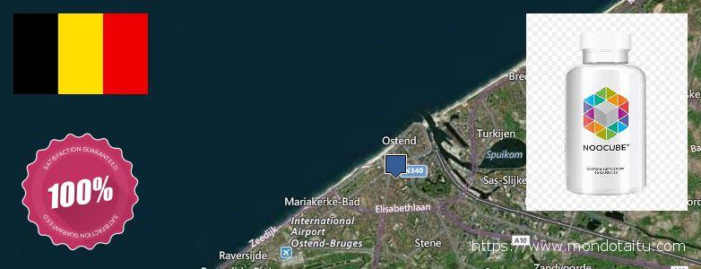 Where to Buy Nootropics online Ostend, Belgium