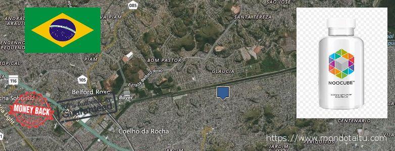 Where to Buy Nootropics online Sao Joao de Meriti, Brazil