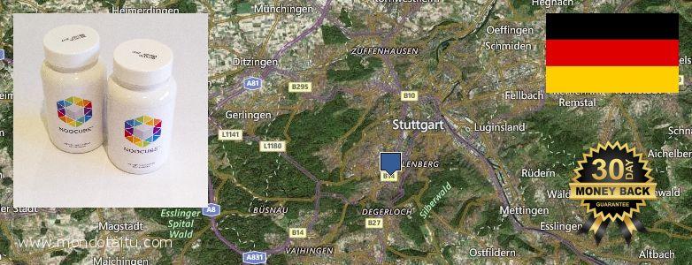 Where to Buy Nootropics online Stuttgart, Germany