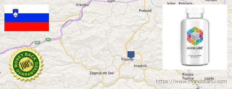 Where to Buy Nootropics online Trbovlje, Slovenia