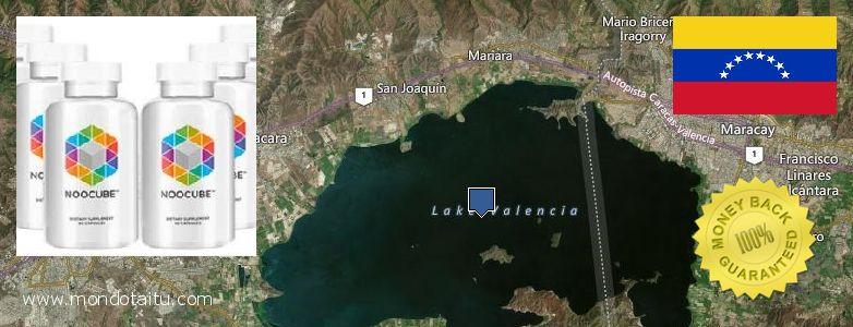 Best Place to Buy Nootropics online Valencia, Venezuela