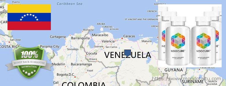 Where to Purchase Nootropics online Venezuela