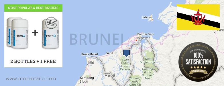 Where Can I Purchase PhenQ Phentermine Alternative online Brunei
