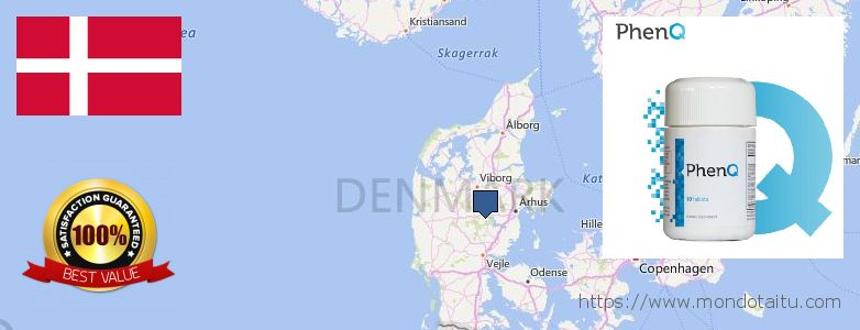 Where to Buy PhenQ Phentermine Alternative online Denmark