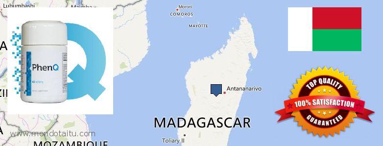 Where Can You Buy PhenQ Phentermine Alternative online Madagascar