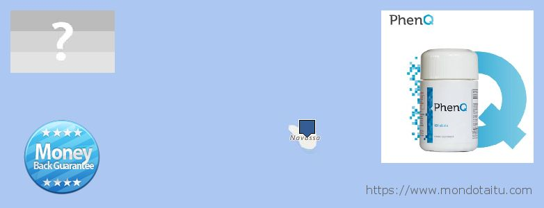Where to Buy PhenQ Phentermine Alternative online Navassa Island