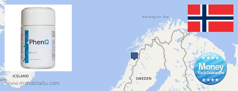 Where to Buy PhenQ Phentermine Alternative online Norway