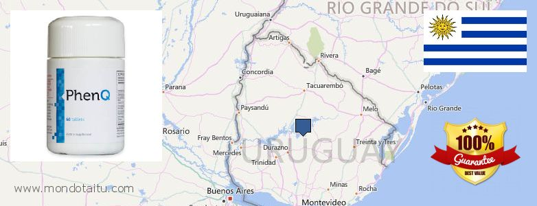 Where Can You Buy PhenQ Phentermine Alternative online Uruguay