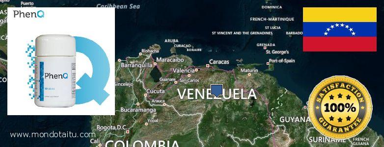 Where to Purchase PhenQ Phentermine Alternative online Venezuela