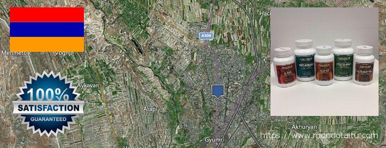 Where to Purchase Winstrol Steroids online Gyumri, Armenia