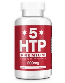 5 HTP Price Czech Republic