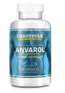 Anavar Steroids Alternative Price Western Sahara