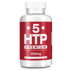 Buy 5 HTP Serotonin in Reunion
