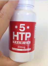 Buy 5 HTP Serotonin in Netherlands
