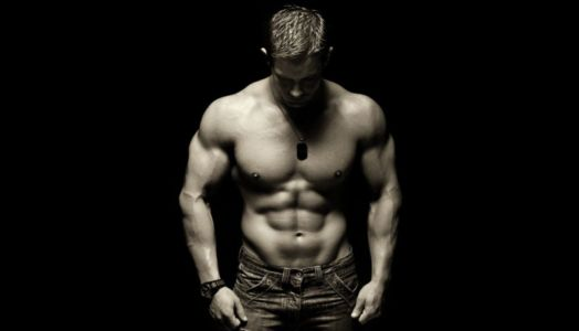 Where to Purchase Anavar Oxandrolone Alternative in Chad