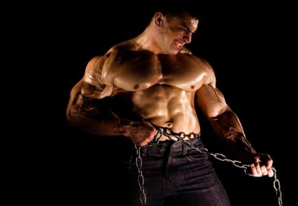 Best Place to Buy Dianabol Steroids in Thailand