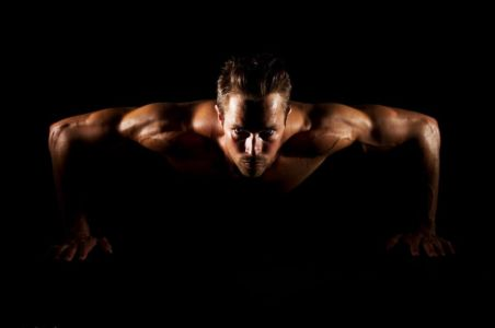 Purchase Clenbuterol in Armenia
