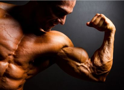 Buy Clenbuterol in Norway