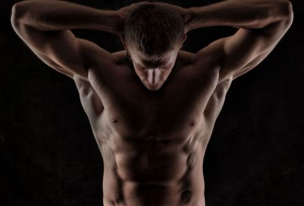 Where Can I Purchase Clenbuterol in New Zealand