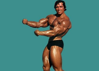 Where Can I Buy Dianabol Steroids in Internationally