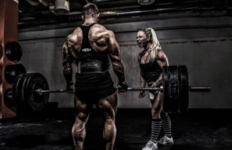 Buy Winstrol Stanozolol in South Korea