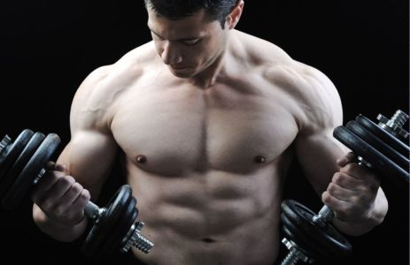 Purchase Dianabol Steroids in East London