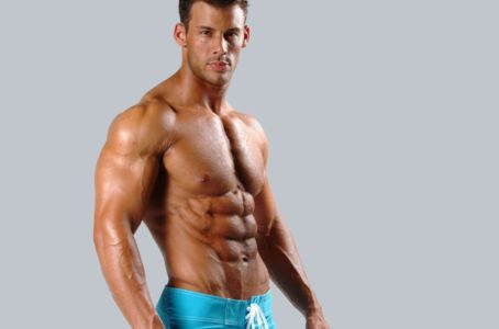 Where Can You Buy Anavar Oxandrolone Alternative in Jersey