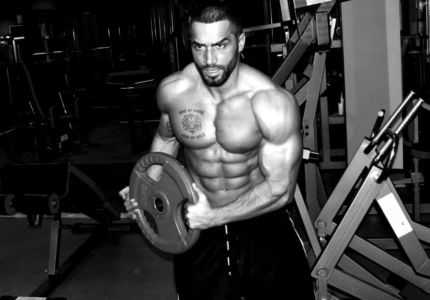 Where Can I Buy Dianabol Steroids in Greece