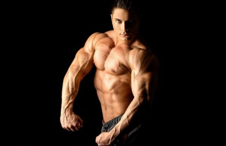 Buy Clenbuterol in Mali