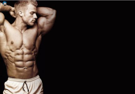 Purchase Clenbuterol in Pakistan