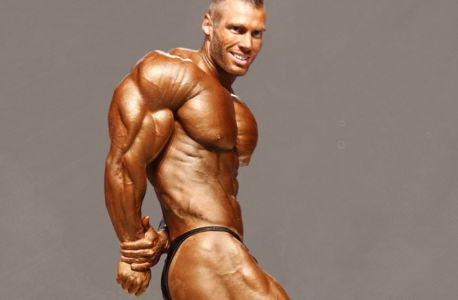 Where to Buy Dianabol Steroids in Tunisia