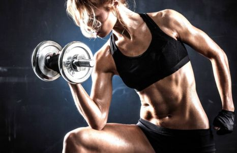 Where Can I Buy Clenbuterol in Gyumri
