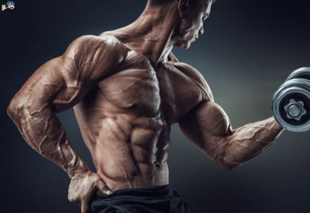 Best Place to Buy Winstrol Stanozolol in San Marino
