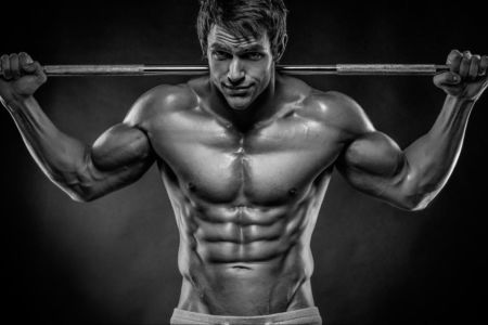 Where to Buy Dianabol Steroids in Morocco