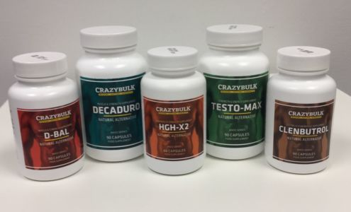 Where to Buy Deca Durabolin in Paracel Islands