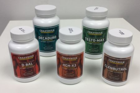Where Can I Buy Deca Durabolin in Grenada