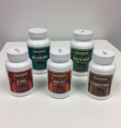 Where Can You Buy Clenbuterol in Cook Islands