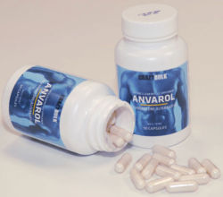 Purchase Anavar Oxandrolone Alternative in Umea