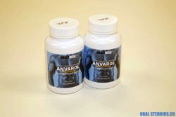 Purchase Anavar Oxandrolone Alternative in Pakistan