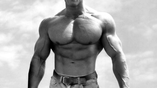 Buy Clenbuterol in Tajikistan