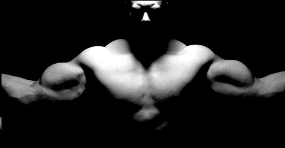 Where Can I Buy Clenbuterol in South Georgia And The South Sandwich Islands
