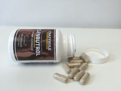 Where to Buy Clenbuterol in Montserrat