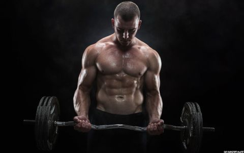Where Can You Buy Clenbuterol in Yemen