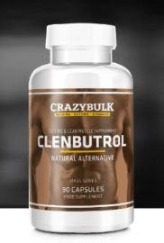 Where Can I Purchase Clenbuterol in Chile