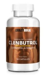 Where Can I Buy Clenbuterol in Montserrat