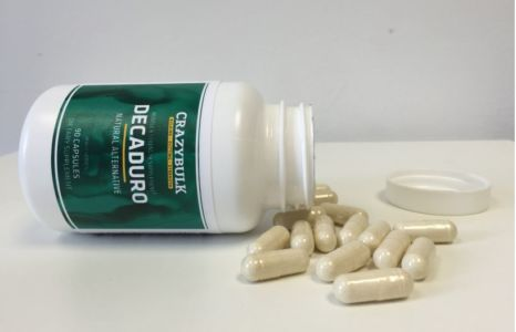 Where to Buy Deca Durabolin in Suriname